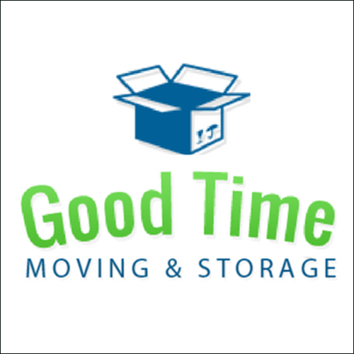 Businesses Moving Amp Storage Datasphere