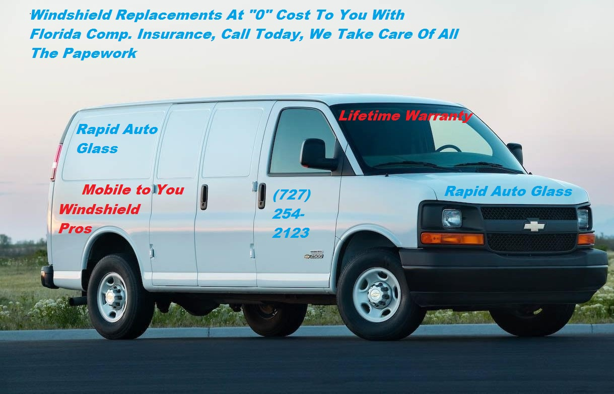 chevrolet express cargo van cars reviews. Cars Review. Best American Auto & Cars Review