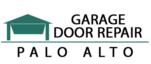 garage door repair palo alto businesses san francisco