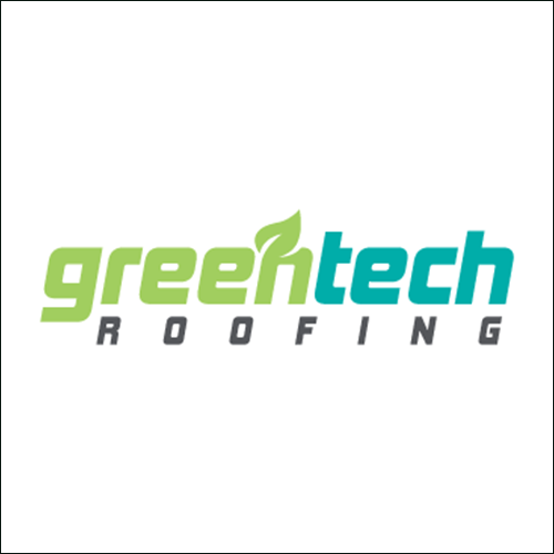 Businesses Roofing Datasphere