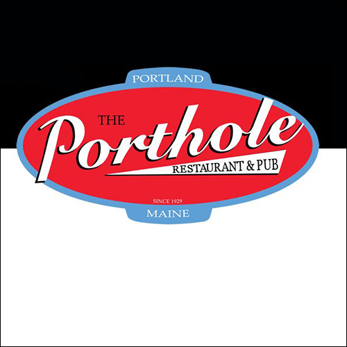 Image result for porthole restaurant logo