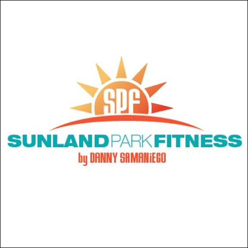 sunland park personals We all know people play games when they date but the dating-app sensation tinder  personals alibi  a fight broke out at the last sunland park .