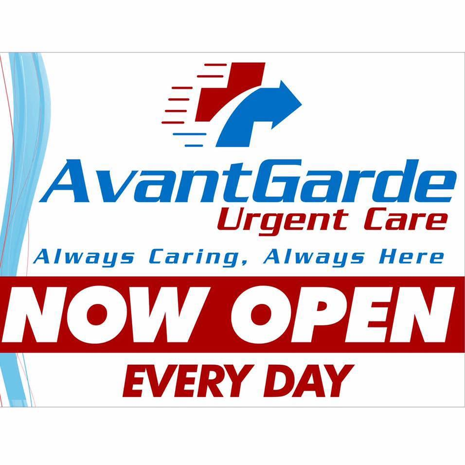 urgent care Mediq urgent care, your greensboro urgent care clinic located in the adams farm shopping center provides care for greensboro, high point, and jamestown.
