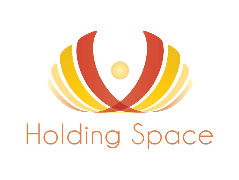 1508183697 52072444 6711534 holding space llc for The space llc