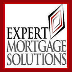 Expert Mortgage Solutions Logo