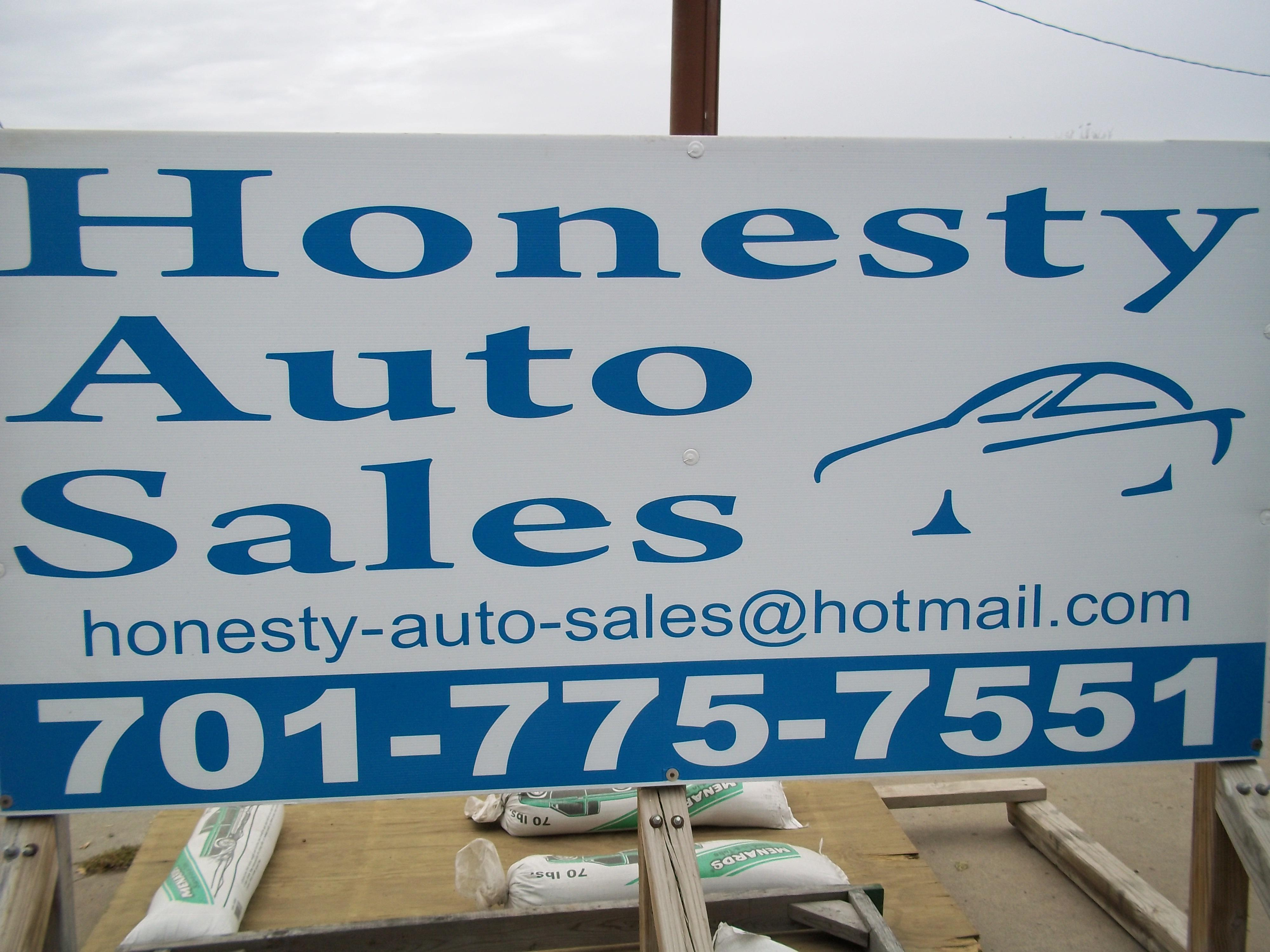 Businesses Auto Dealers Datasphere