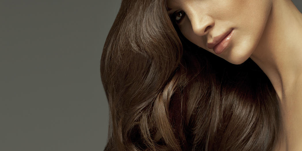 Blow Dry Out Services Waters Edge Salon Everett Wa