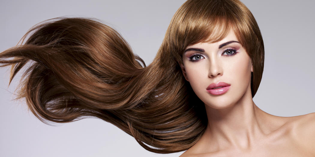 A salon solution port saint lucie fl for A salon solution port st lucie