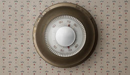 Sachse Thermostats