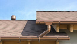 West Palm Beach Shingle Roofing