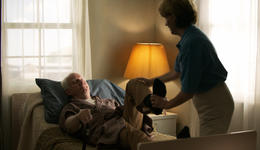 Norfolk Home Care