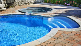 Pool Hot Tub Service Joe S Pool And Concrete Service