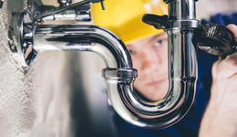 Las Vegas Plumbing & Electrical Inspection