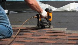 Boerne Roof Repair