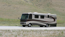 Macon RV And Mobile Home