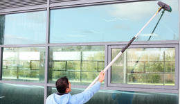 Austin Window Cleaning