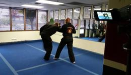 Federal Way Martial Arts