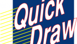 Cheektowaga QUICK DRAW Lotto Available!
