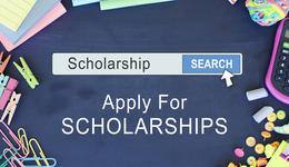 Baton Rouge Scholarships & Affordability