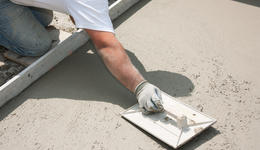 Broomfield Concrete Services