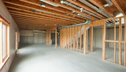 Bradenton Post Construction Cleaning