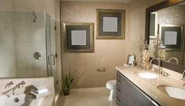 Colorado Springs Bathroom Remodeling