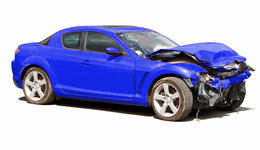 Black Creek Collision Repair
