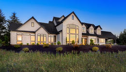 Broomfield Buy a New Home