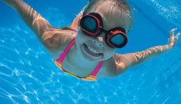 Jacksonville Beach Swim lesson Packages