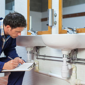 Yakima Commerial Plumbing Services