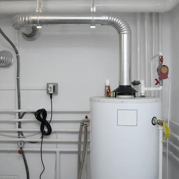 Brighton Water Heaters