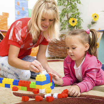 Levittown Toddler Care