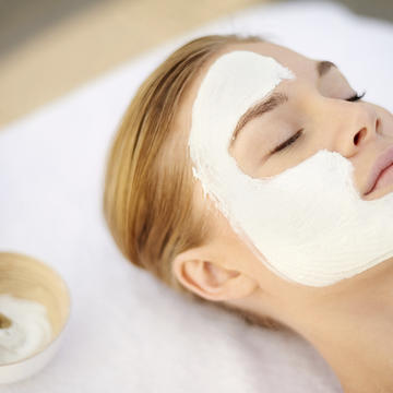 Bellevue Facials & Skin Care