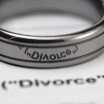 Ogden Divorce And Family Law Solutions