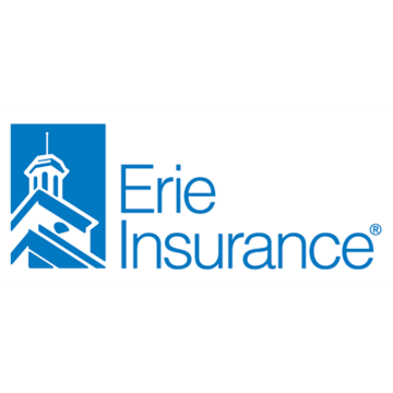Fort Thomas Erie Insurance Profile