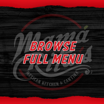 Oklahoma City Full Menu