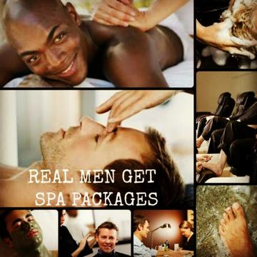 Chattanooga Gentleman Services