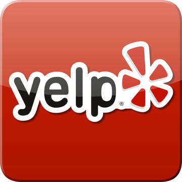 Bellevue Yelp