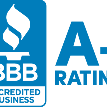 Steubenville BBB Accredited Business