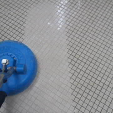 Miamisburg Tile & Grout Cleaning