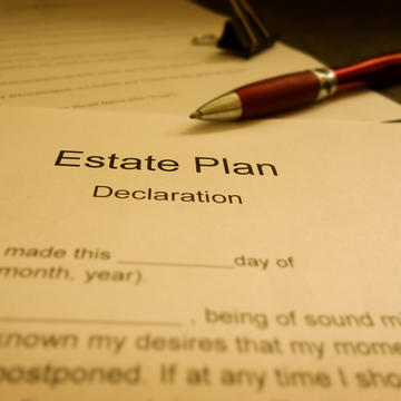 Kirkland Estate Planning