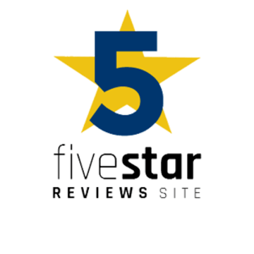 Greenville Reviews