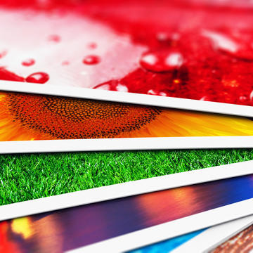 Norman Customized Printing Solutions