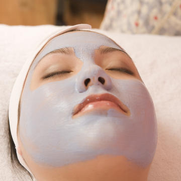Denver Signature Facial