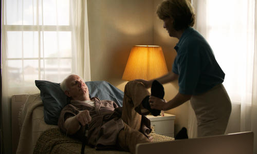 Denver Home Care