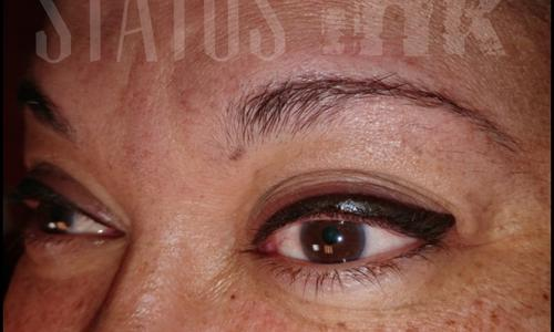 Middleburg Heights Permanent Makeup