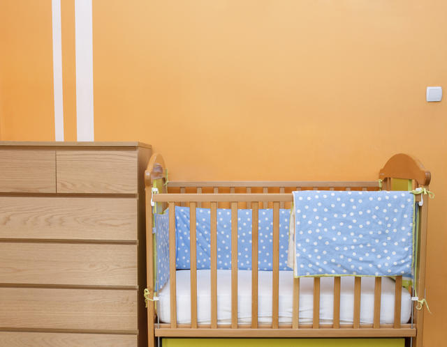 Spoiled rotten datasphere needs serving long island ny for 25 years specialized staff in designing 1000s of rooms over the years and assistance in creating that special baby negle Images