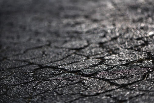 looking for driveway repair in albany ny need a new driveway welcome to salisbury pro sealers offeringhigh quality sealcoating and small engine repair - Small Engine Repair Albany Ny