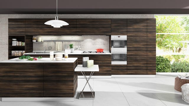 we also offer a broad selection of accessories and moldings to highlight and accent the life and beauty of your new cabinets  adornus group llc   datasphere  rh   my datasphere com