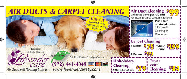 cleaning cleaning upholstery carpet cleaning in dallas carpet